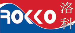 rokko-group-logo